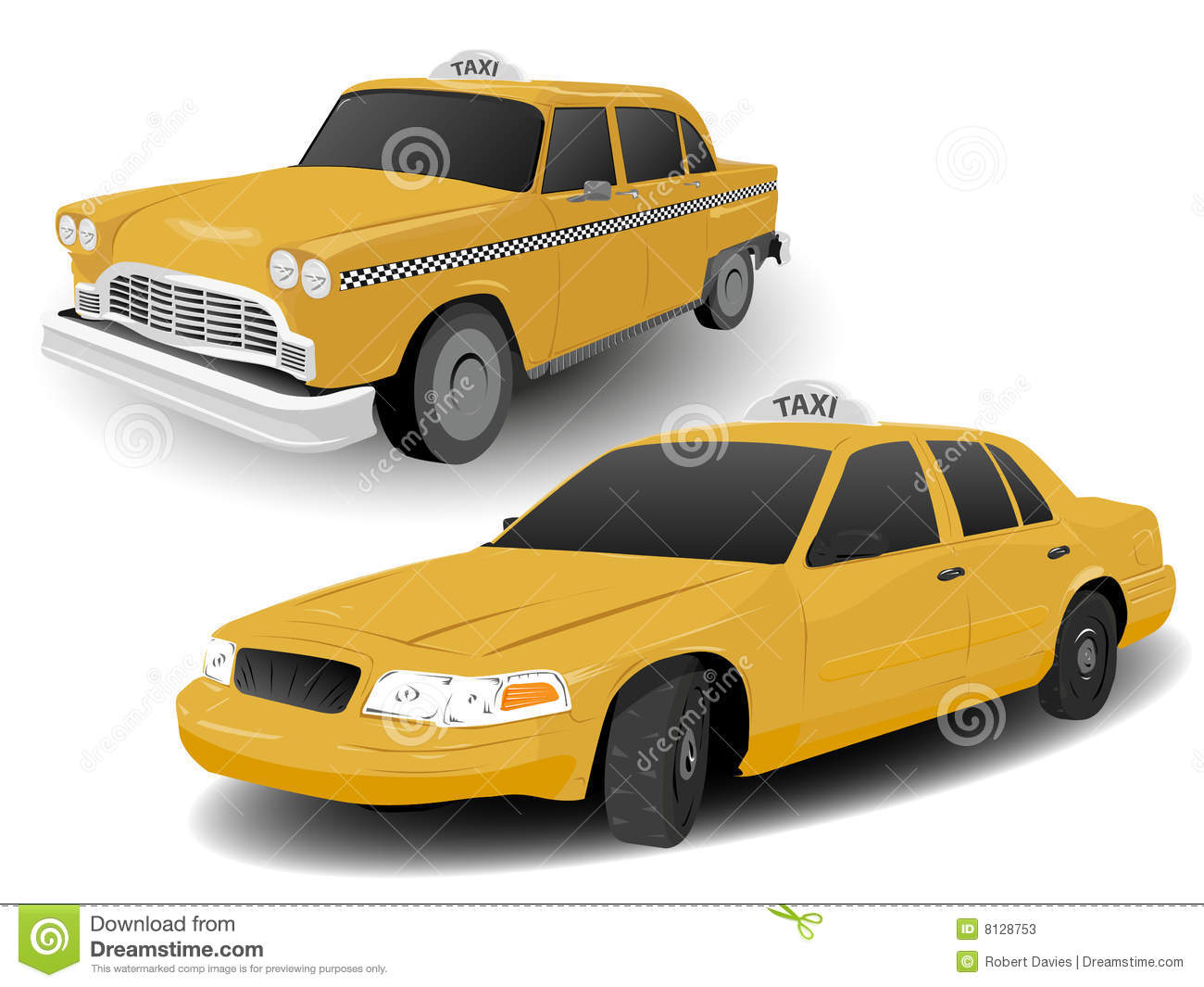New York Car Hire Prices
