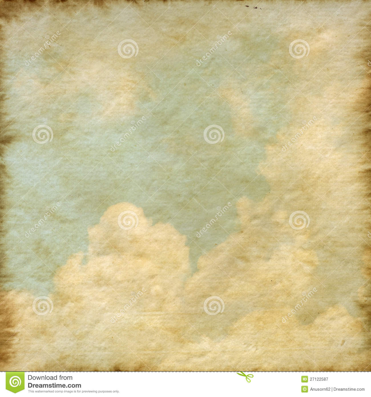 Old mulberry paper texture background royalty free stock for Texture background free download