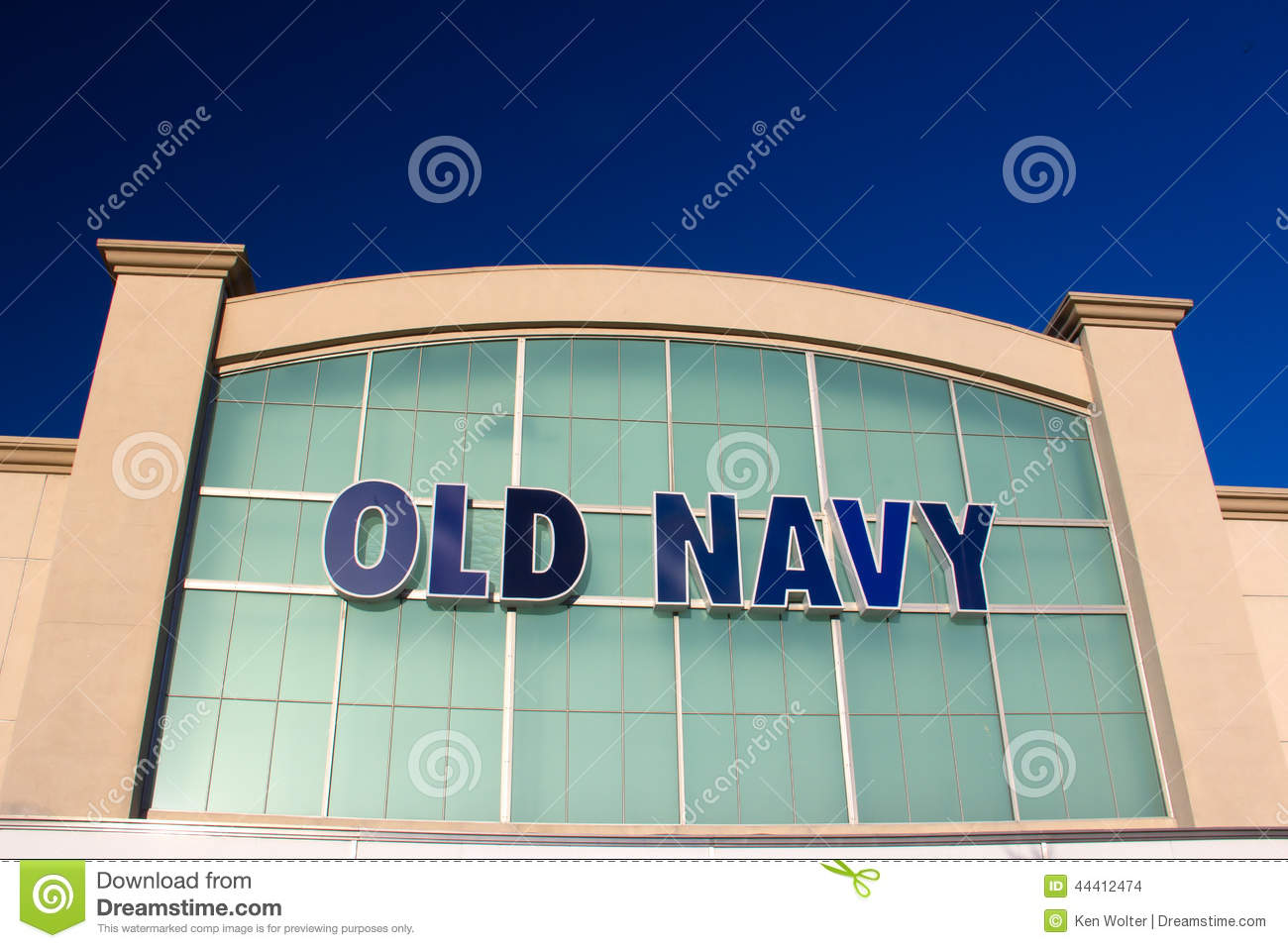 Old Navy women's clothing highlights a versatile selection of amazing designs at great prices. Choose from a variety of stylish women's clothing featuring the latest designs in .