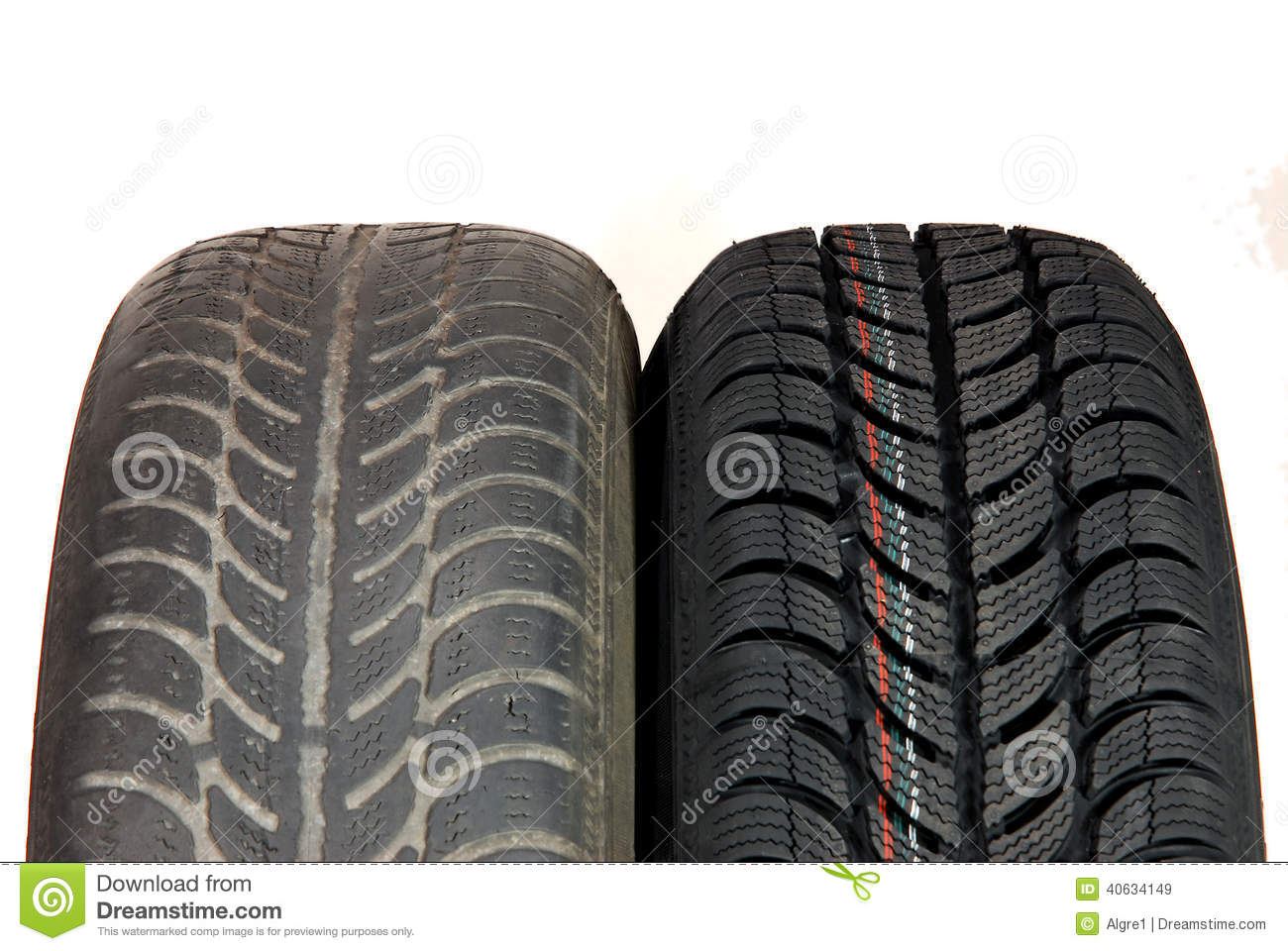 Best Time To Buy Car Tires