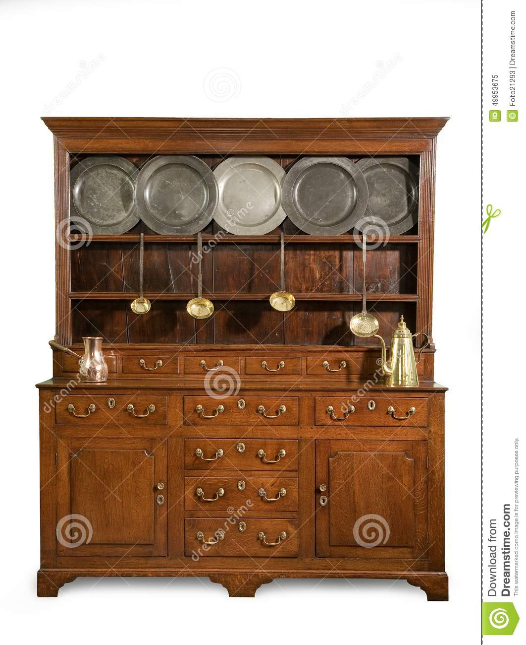 distressed details wood dark brown carved drawer base white wth painted dresser stylish and top design floor also on elegant