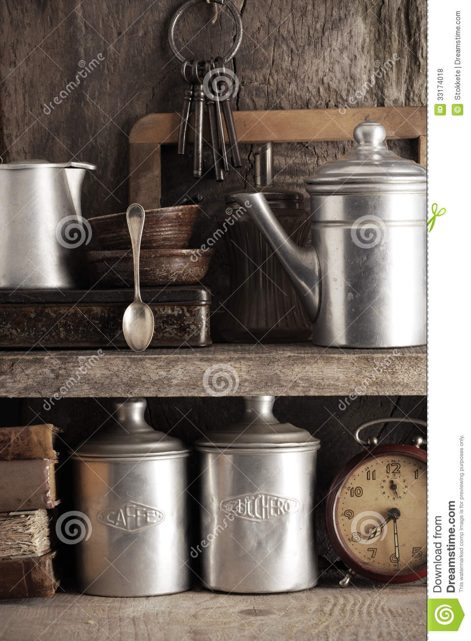 Old objects royalty free stock photos image 33174018 for Old objects