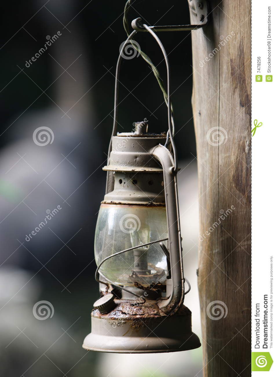 Related Keywords Suggestions For Old Lamp Light