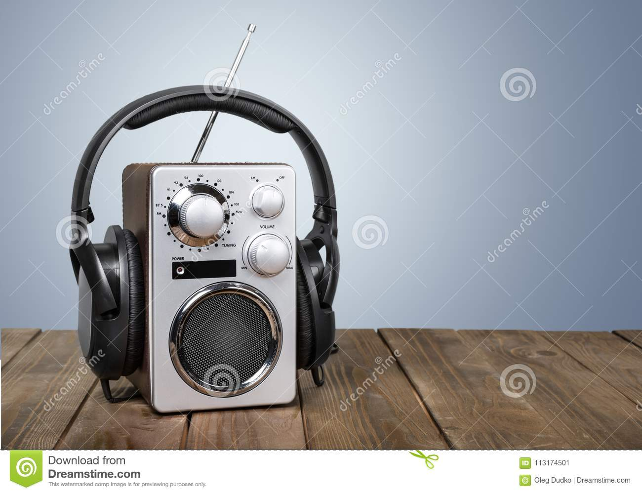 Old radio photography broadcasting wallpaper photo table