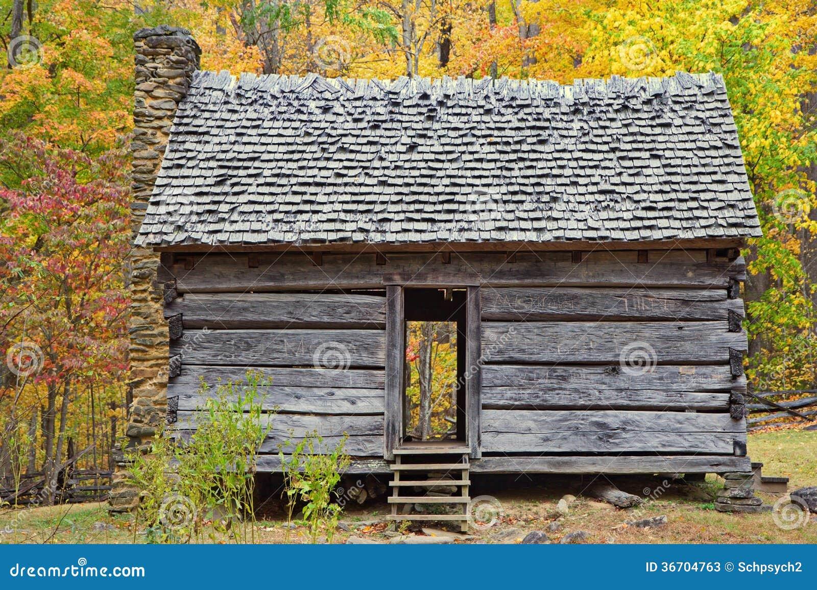 One room cabins interior design joy studio design for One room cottage