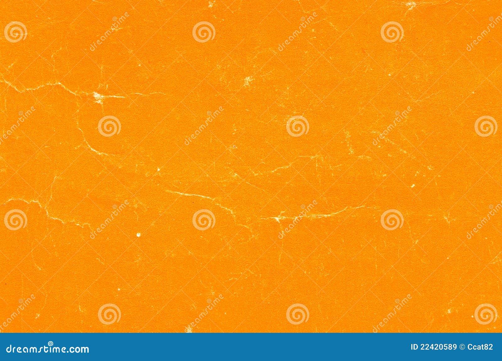 orange background free stock - photo #9