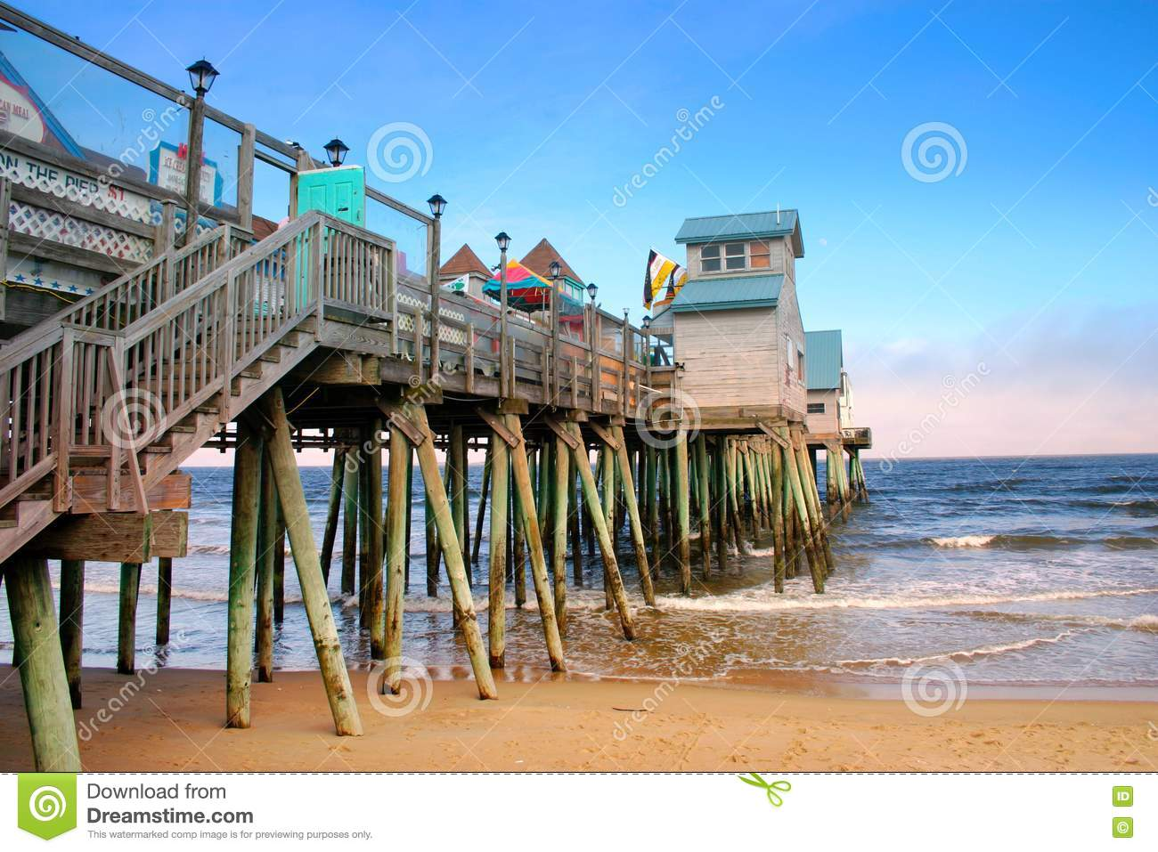 old orchard beach online dating Free to join & browse - 1000's of singles in old orchard beach, maine - interracial dating, relationships & marriage online.