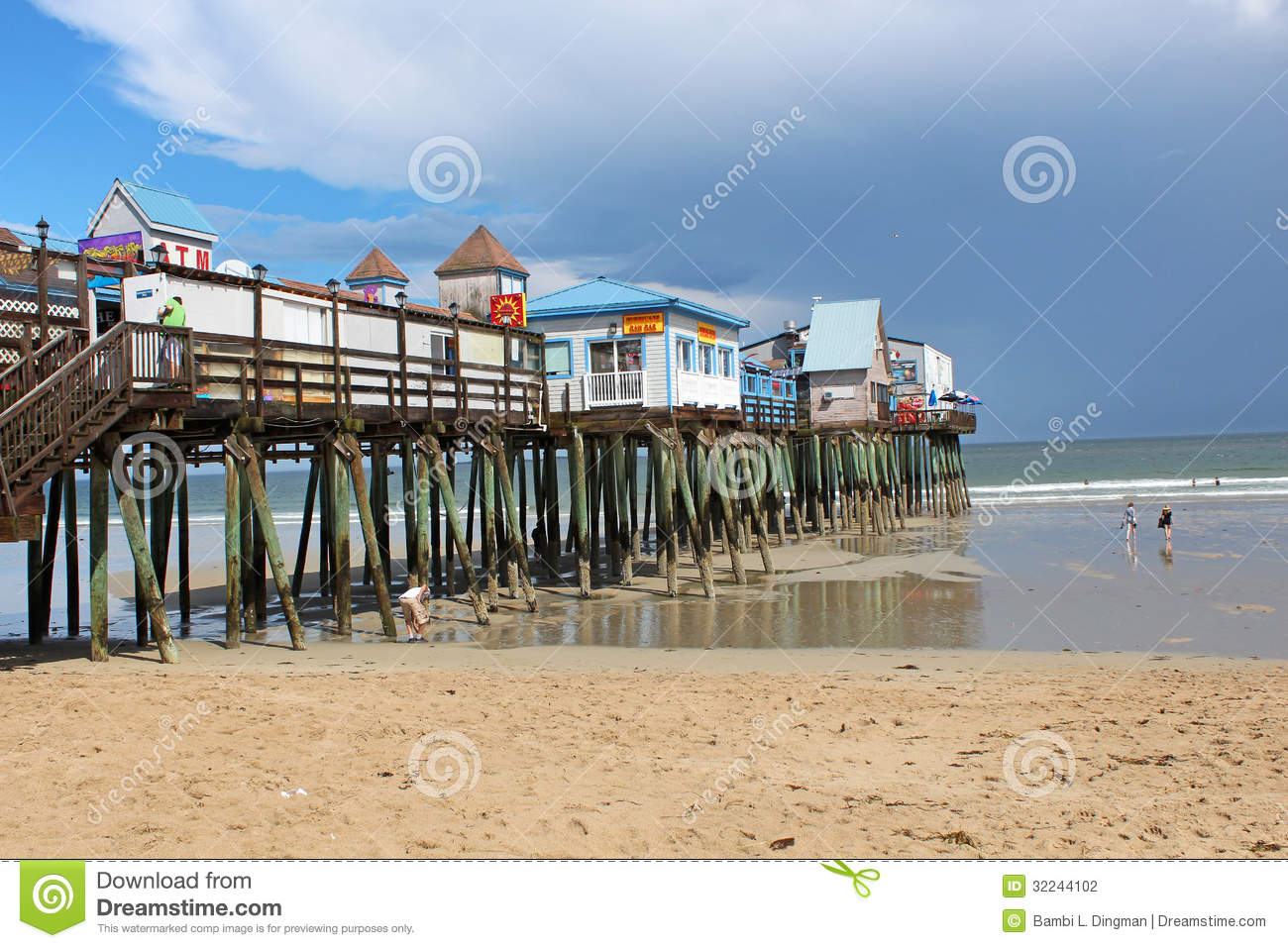 old orchard beach asian personals Property for rent in old orchard beach, me on oodle classifieds join millions of people using oodle to find unique apartment listings, houses for rent, condo listings, rooms for rent, and roommates don't miss what's happening in your neighborhood.