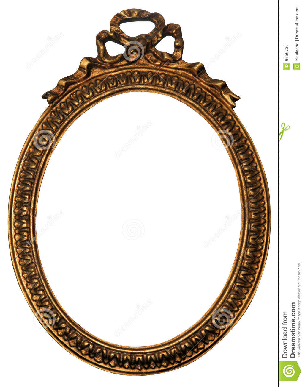Wooden Big Hand Carved Mirror Frame 163643390 as well 16 Creative Diy Mirror Frame Ideas as well Old Window Frame moreover Chunky Old Wood Framed Mirrors besides Traditional Paneling. on rustic wood mirror frames