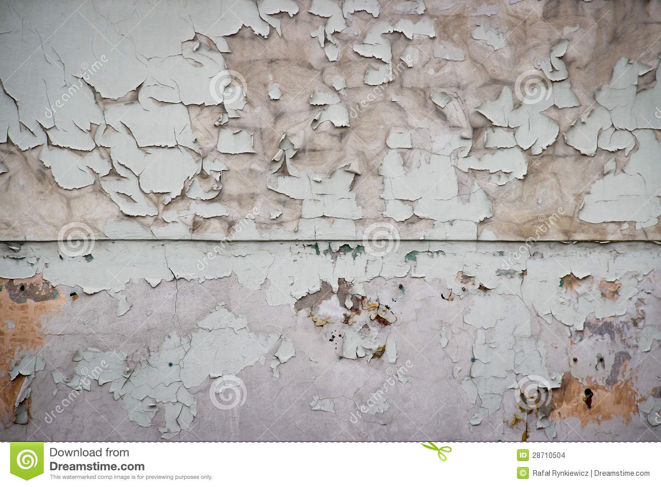 old paint dirty wall stock images image 28710504