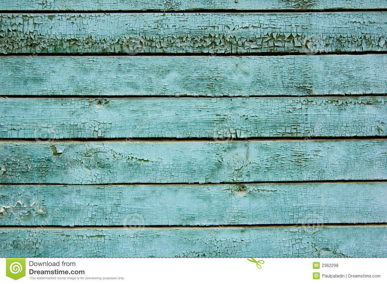 Old Painted Wood Royalty Free Stock Photos Image 2362298