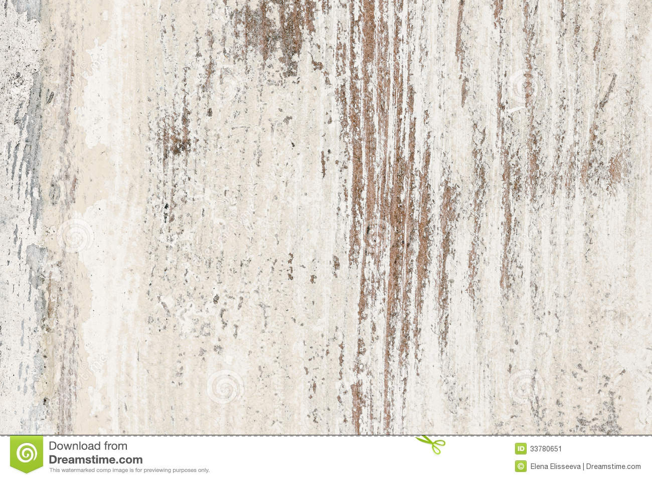 Old Painted Wood Background Stock Image Image 33780651
