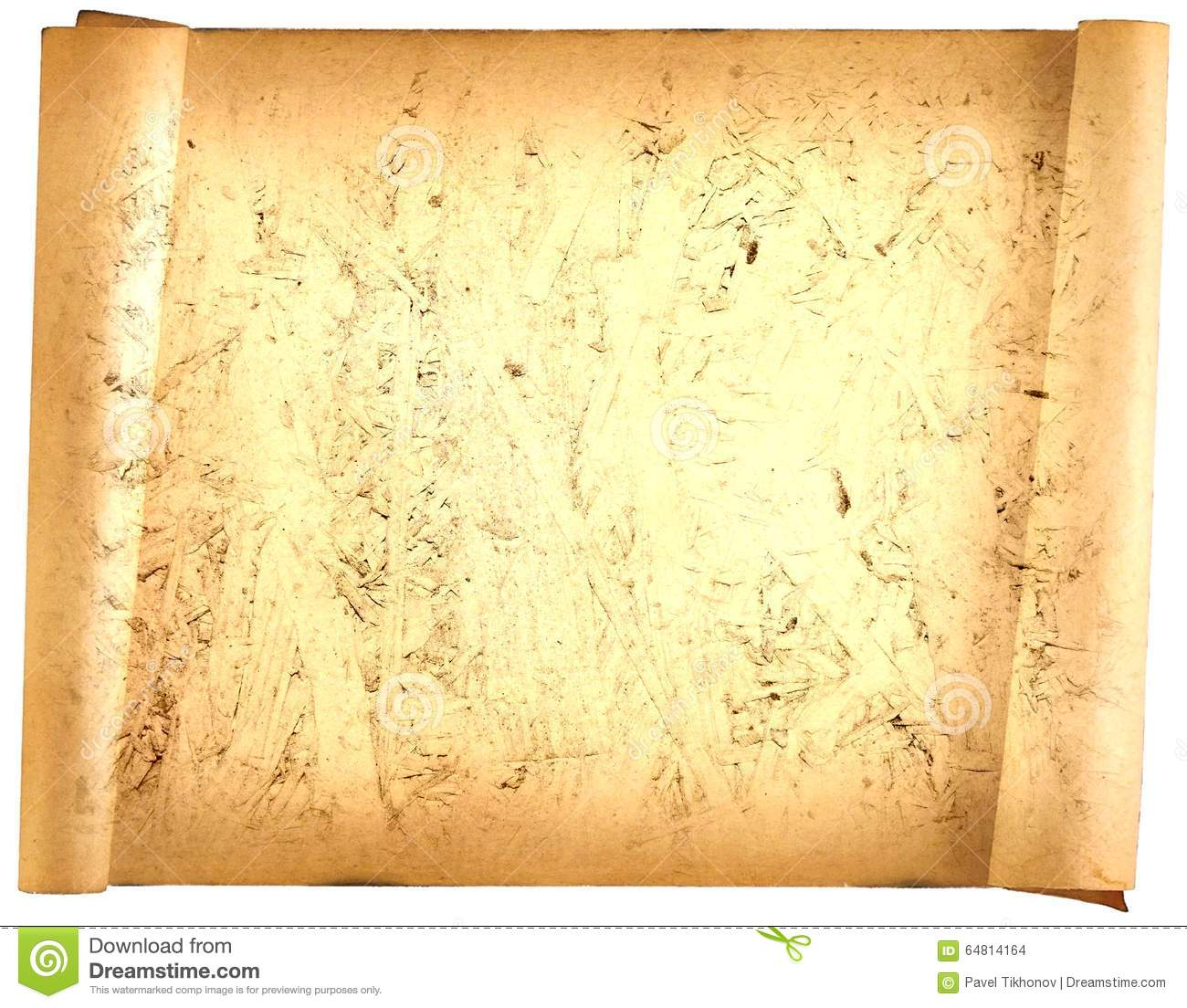 old writing paper Find great deals on ebay for antique paper in paper craft supplies shop with confidence.