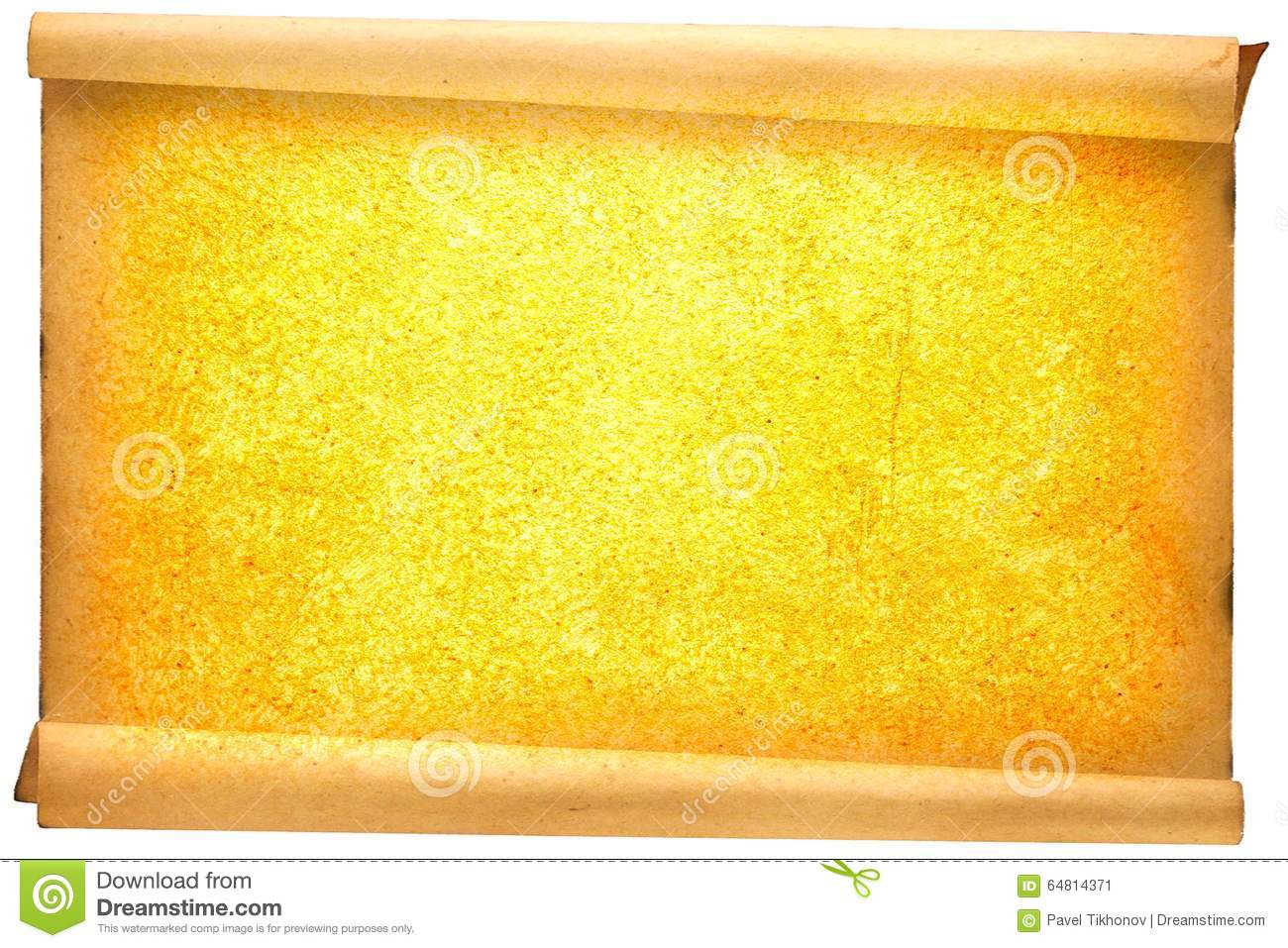 essay on old is gold Lets talk :)  all that glitters is not gold story essay writing – 581365 this topic contains 0 replies,  a3g hasand brief writing, so sheyears old, is young.