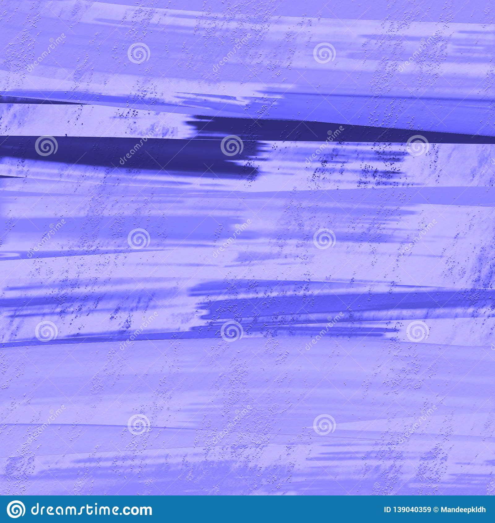 Abstract surface.closeup art. Grunge paint on background. Painted textured background. Color stained digital paper. Stamped art.