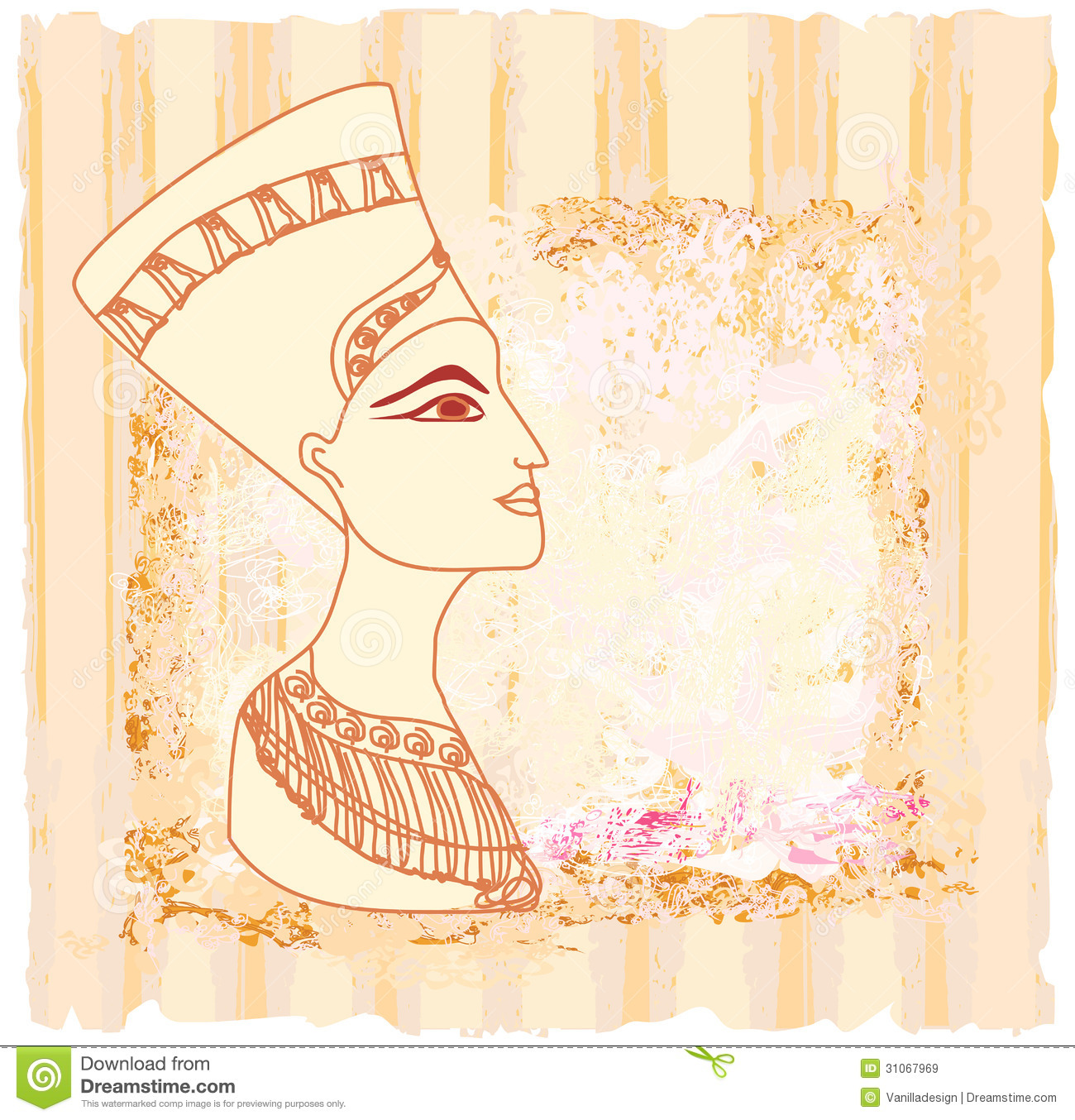 queen cleopatra research paper Queen cleopatra who is cleopatra what did she do that was extraordinary how did she die why was she known as a traitor to certain people cleopatra is.