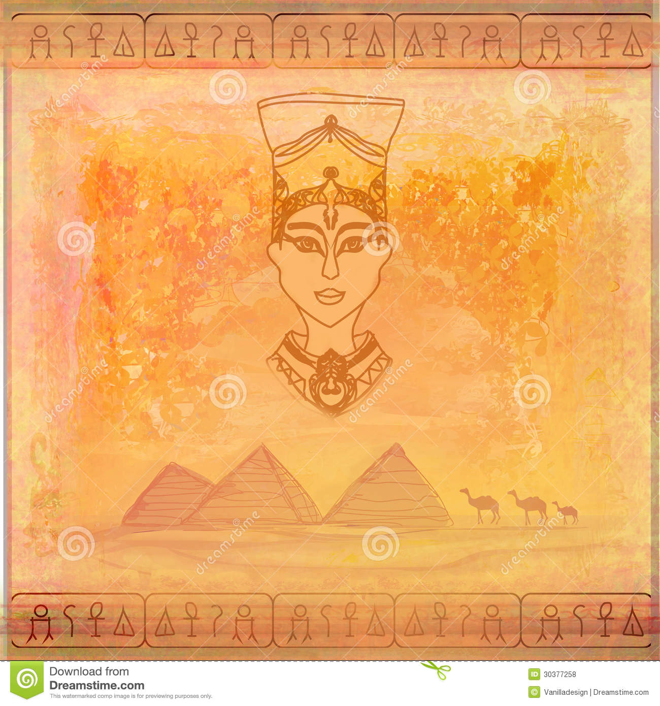 egyptian paper World paper money, world banknotes - thousands of pieces of world paper money and world banknotes at collector friendly prices new notes, older notes, polymer notes, notes under $1.