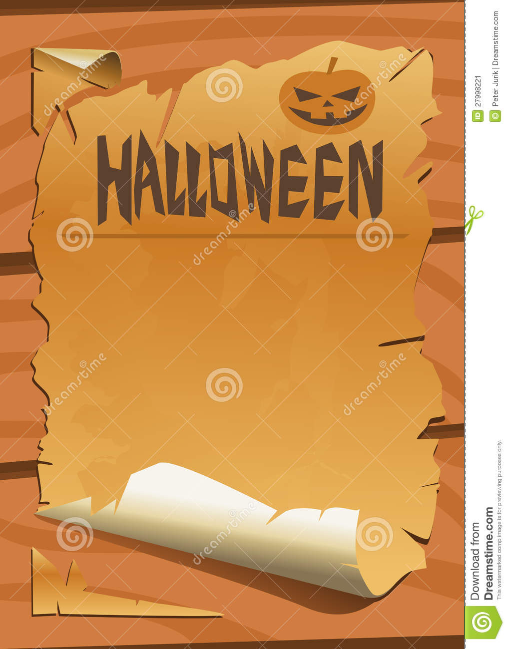 how to write an essay introduction about essay on halloween saved essays save your essays here so you can locate them quickly there is dedicated to the common and past lodge essay halloween net