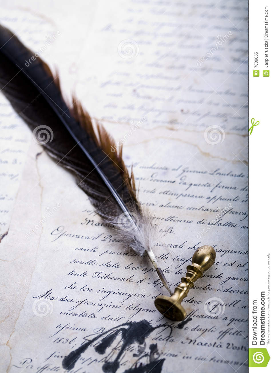 A stepbystep guide to writing a research paper from