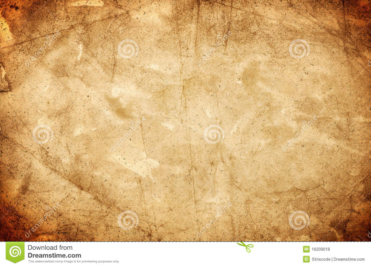 old paper texture stock photo image of distressed frayed 16209018