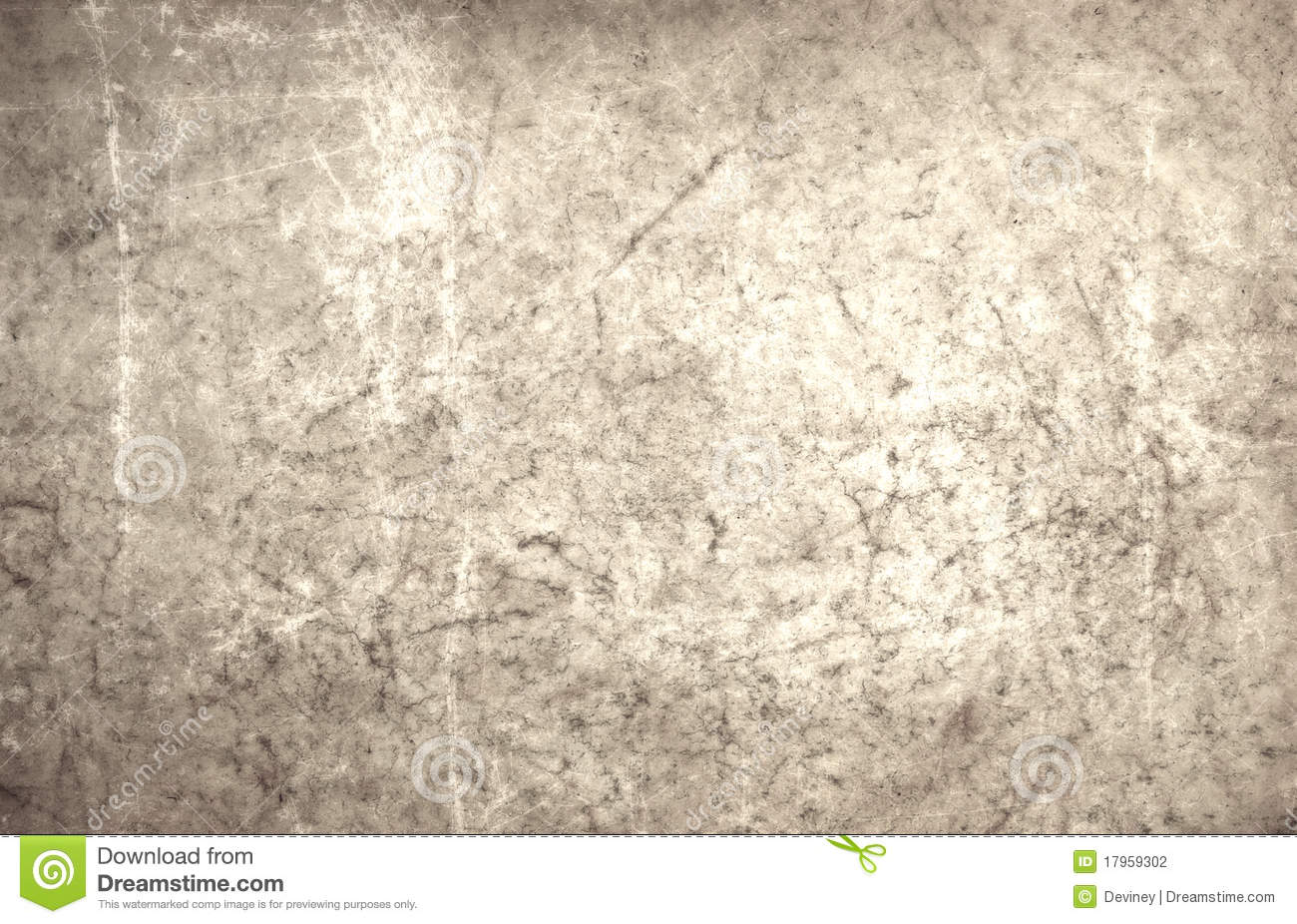 Old Paper Texture Stock Photography - Image: 17959302 White Paper Bag Texture