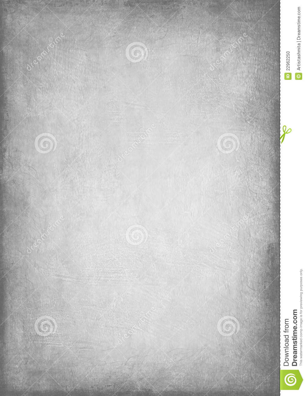 old paper texture stock photo image of dirty beige 22962250