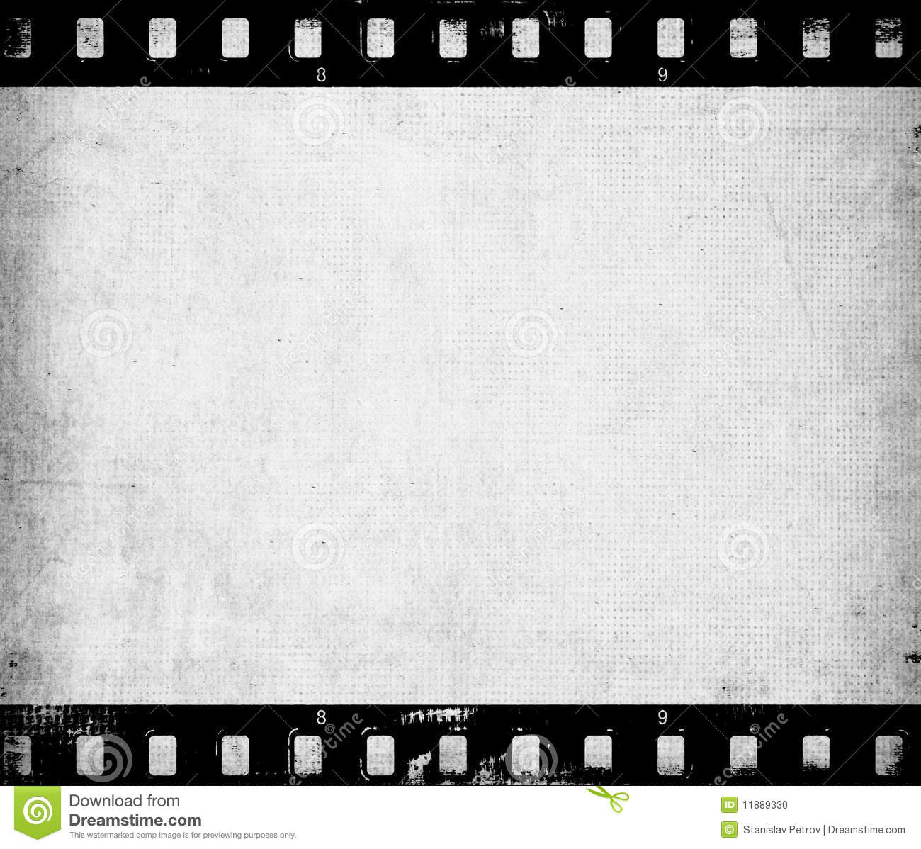 movie film strip background, pc movie film strip background most, Powerpoint templates