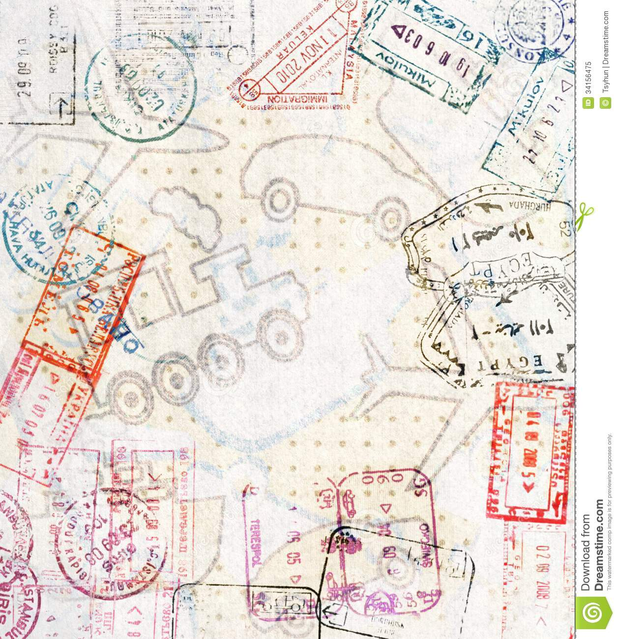 foreign country i would like to visit essay Free essays on the country would you like to visit singapore get help with your writing 1 through 30.