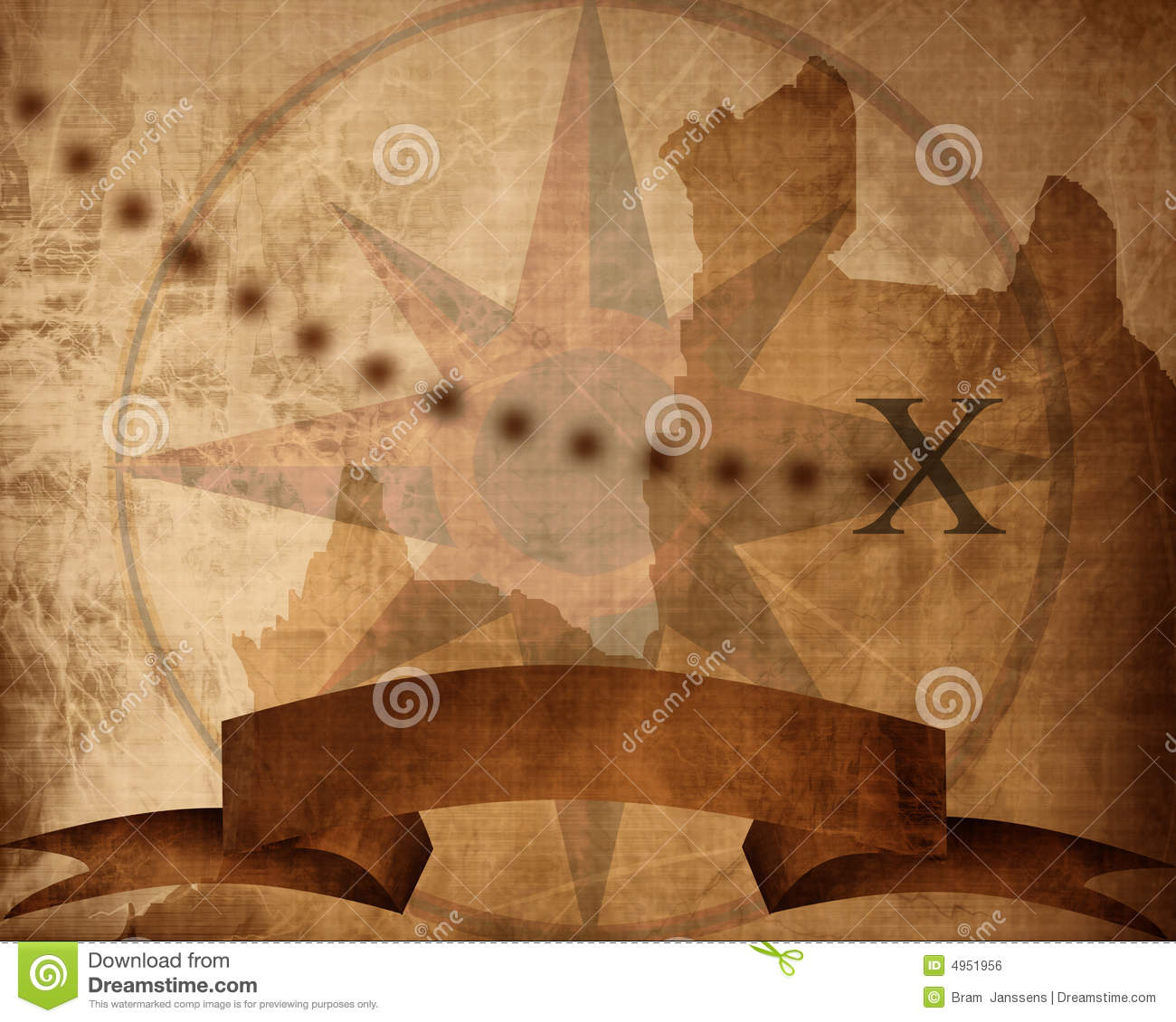 treasure map paper Download treasure map stock photos affordable and search from millions of royalty free images, photos and vectors thousands of images added daily.