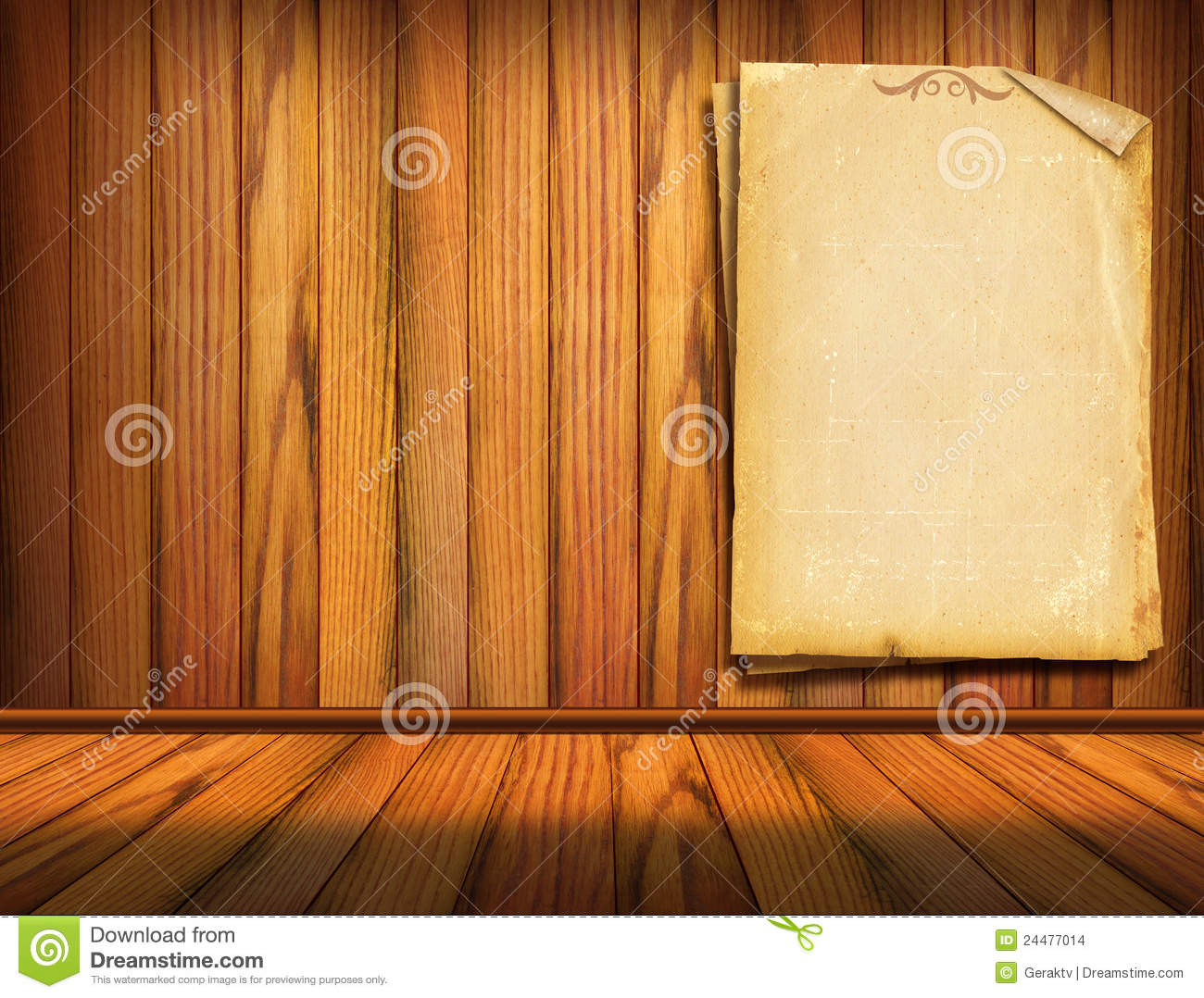wood essay Though out the years there have been many different styles of furniture and the types of wood that has been used in the furniture they range.