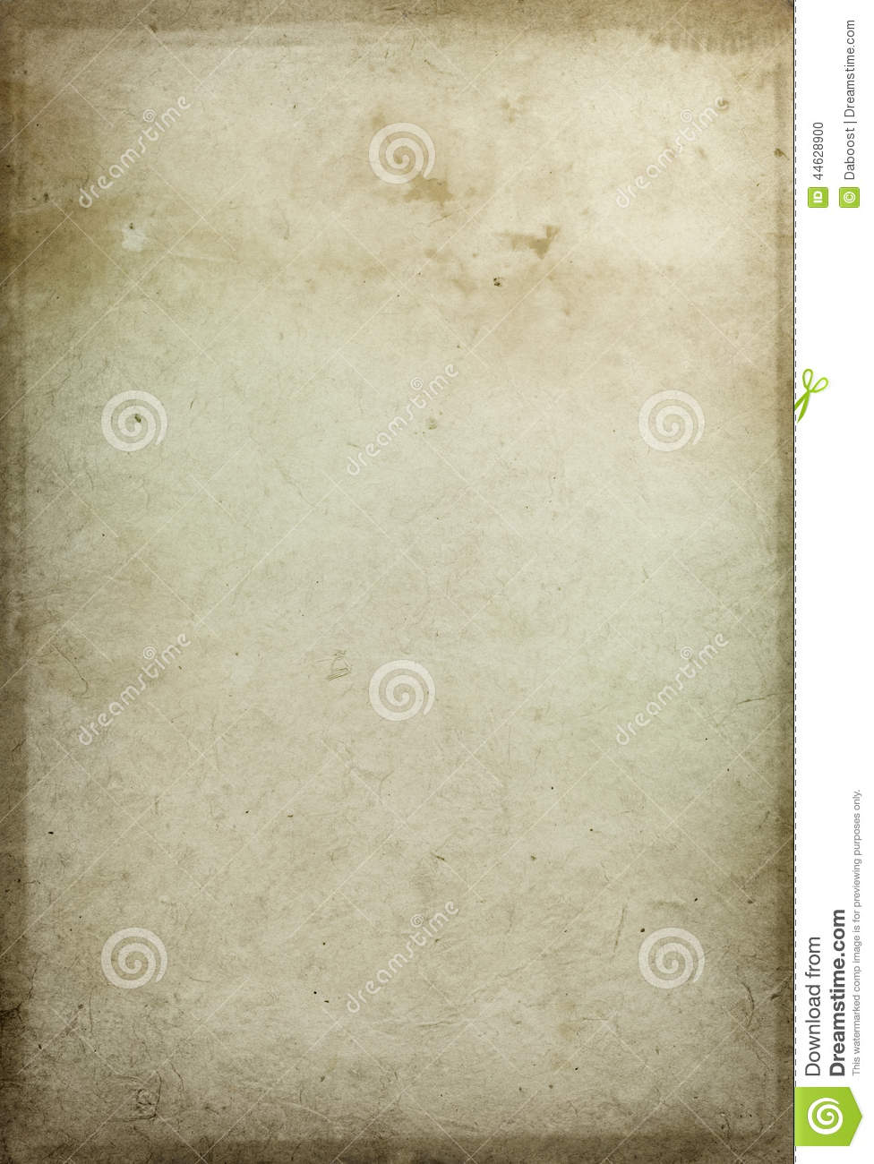 old parchment paper texture stock photo image of recycle color