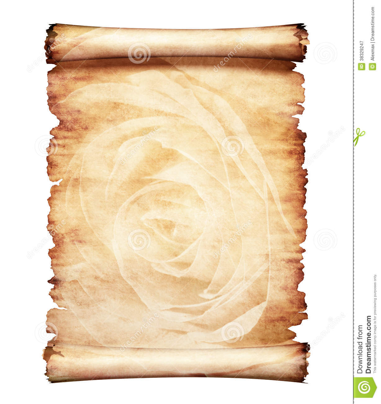 ... Paper Background Royalty Free Stock Photography - Image: 38329247