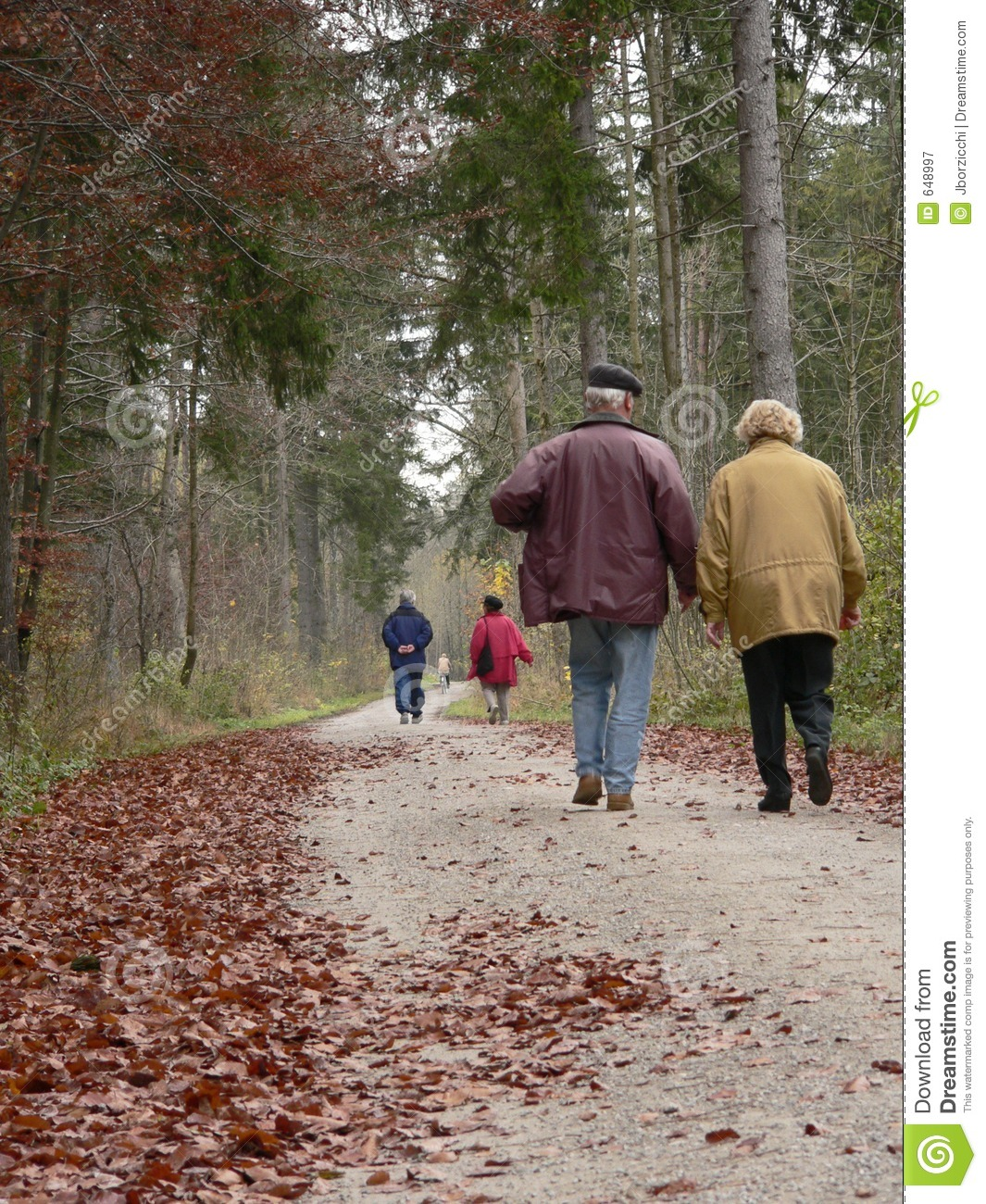Old People Stock Photos, Royalty-Free Images & Vectors - Shutterstock