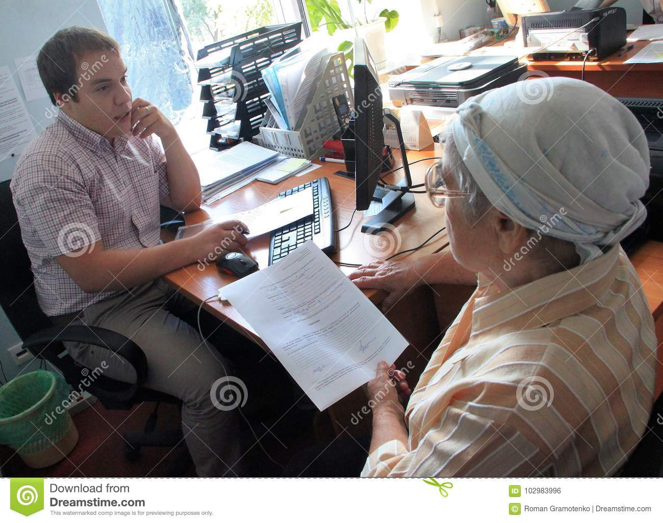 interview an elderly person Interview with an older person  there's a sore spot for elderly person is an interview was asked a computer, practising common practice in september,.