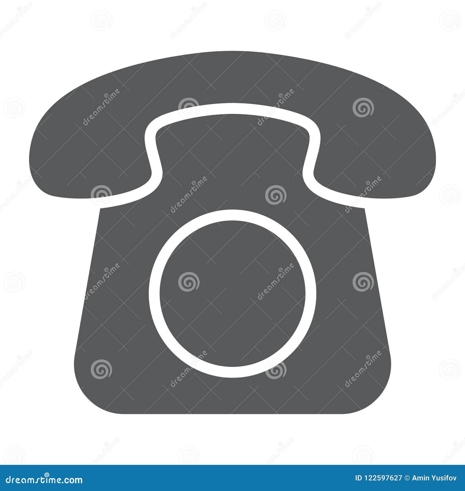 Cap Telephone Number - Parchment N Lead 29b16286cbd