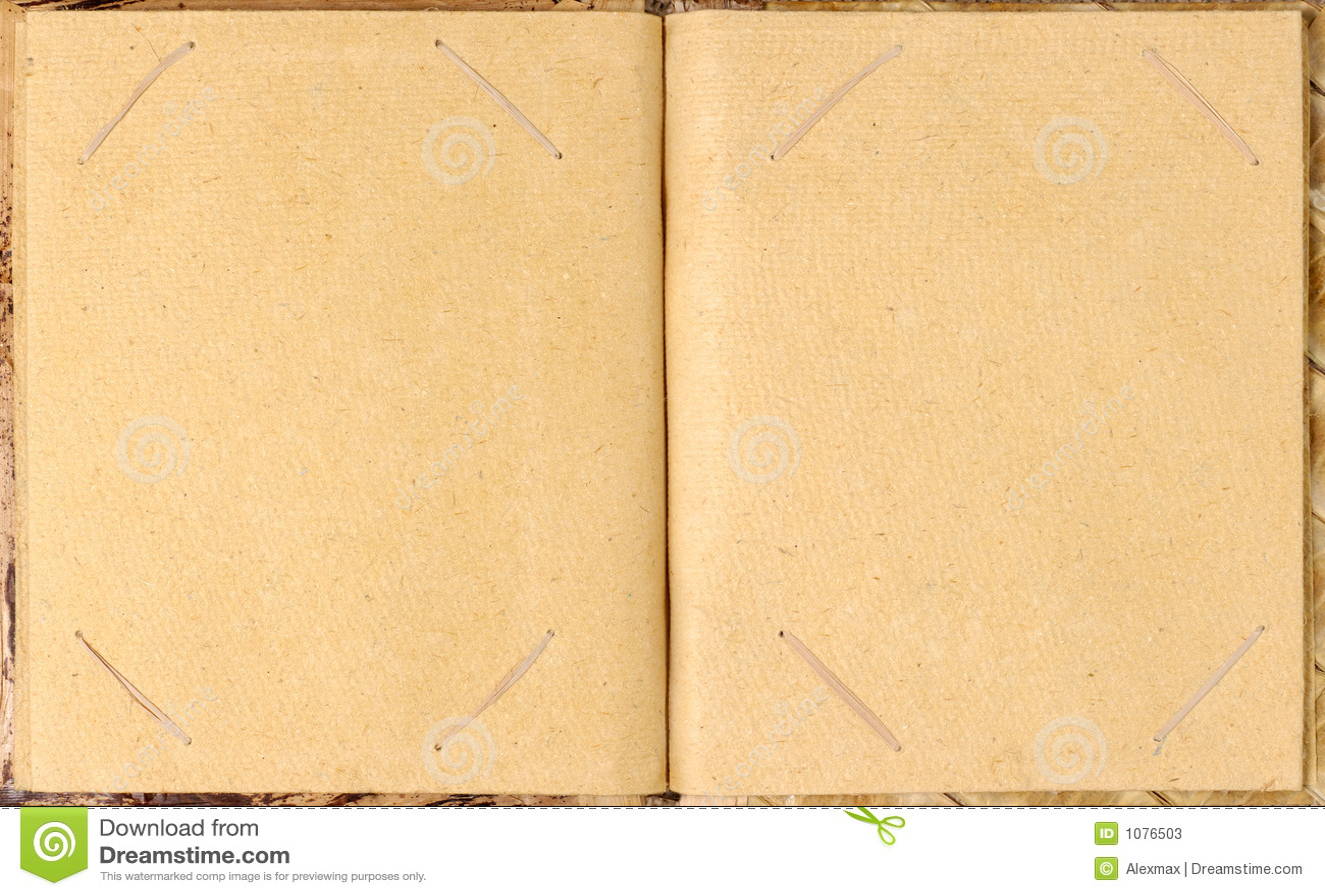 folder cover designs