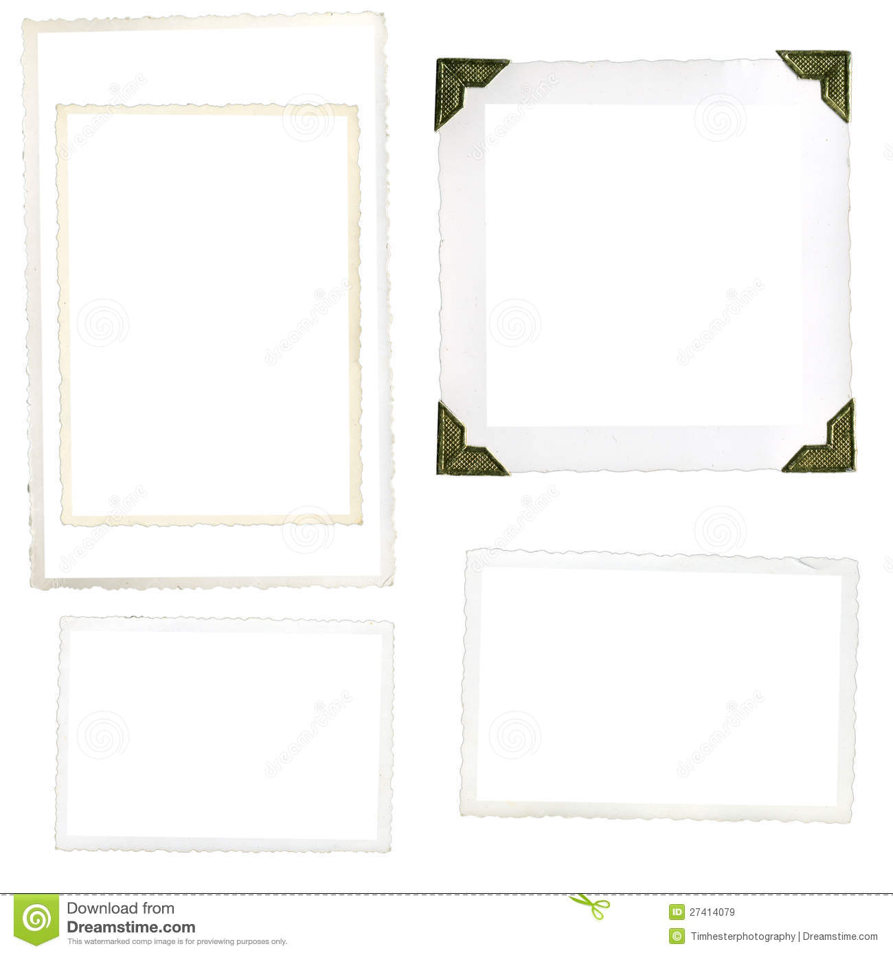 how to join picture frame corners