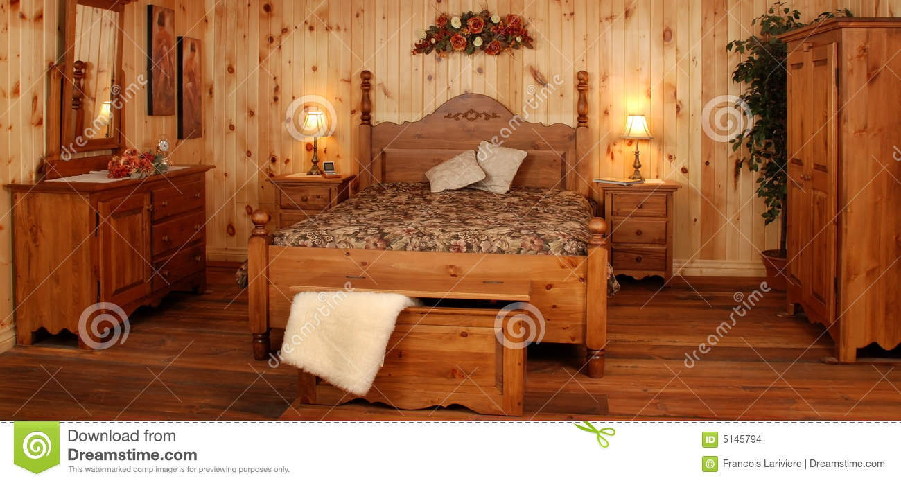 40 334 Wood Bedroom Photos Free Royalty Free Stock Photos From Dreamstime