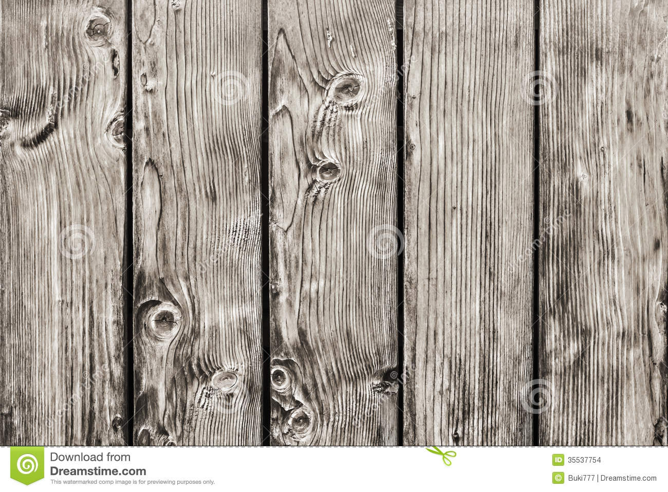 Rustic Wood Texture Seamless Hd