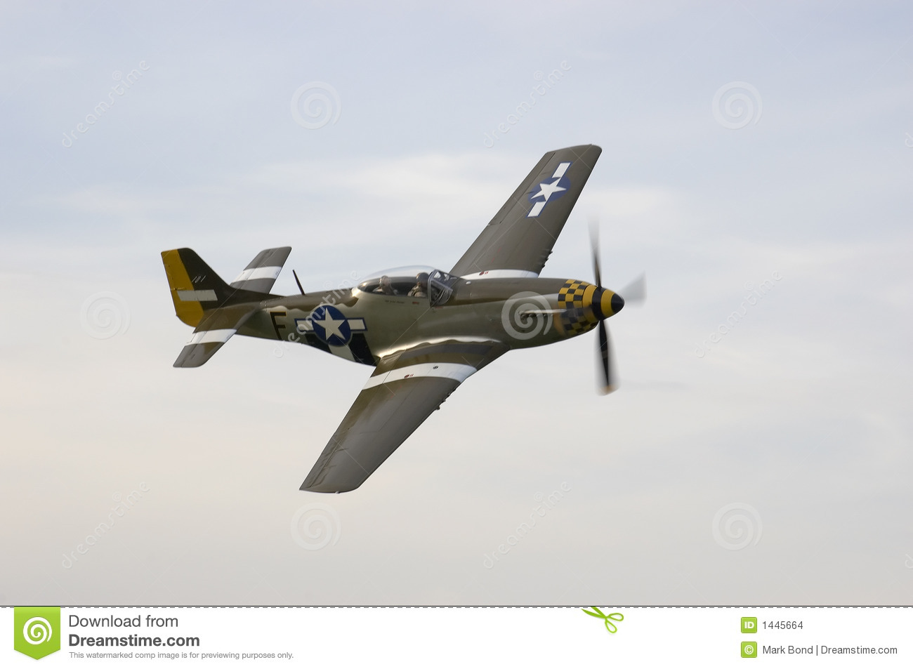 old plane stock images image 1445664