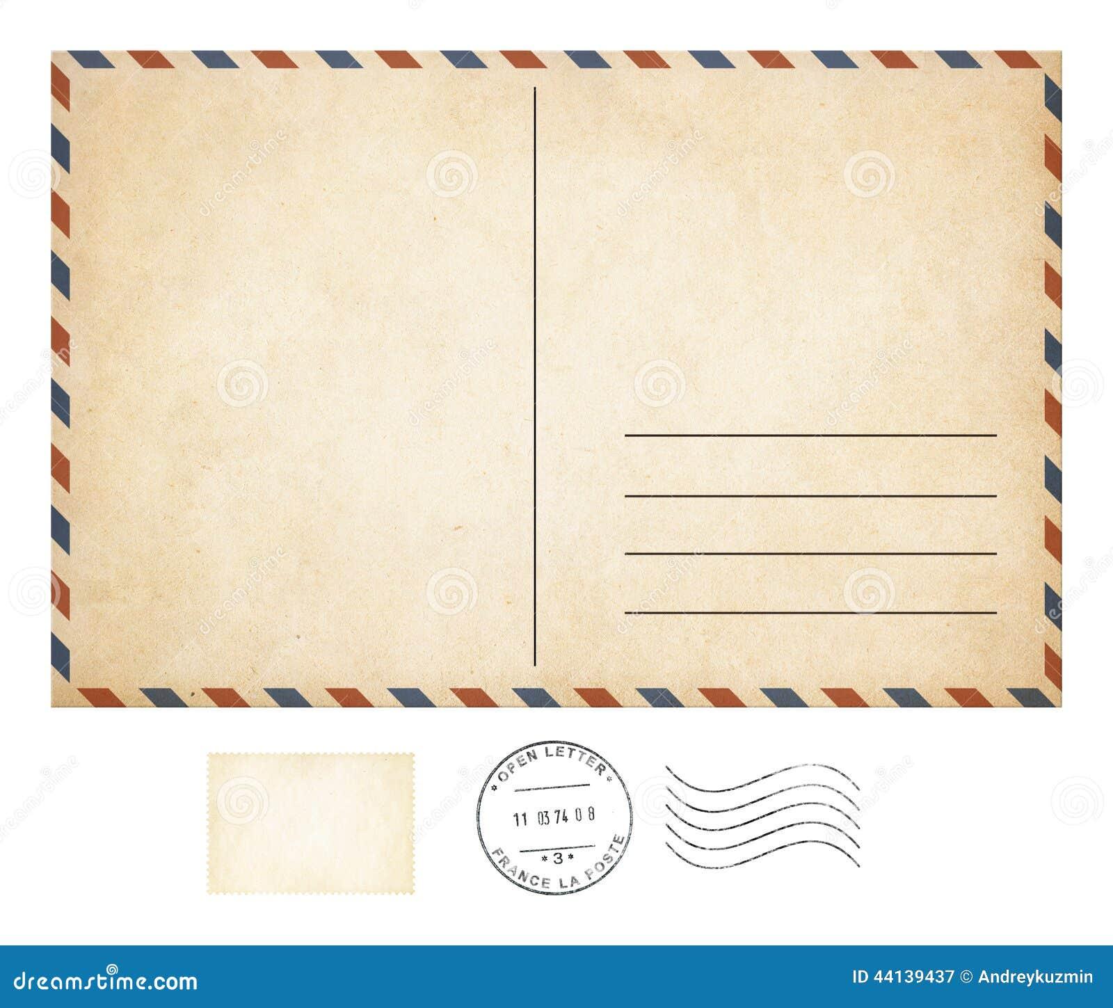 Wedding Invitation Postage Stamps with perfect invitation design