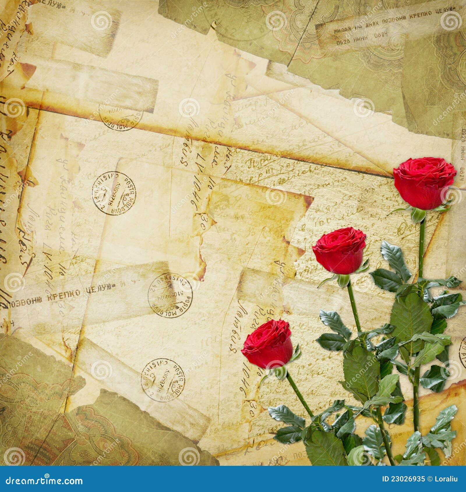 Фоны роз для скрапбукинга 23 фотография