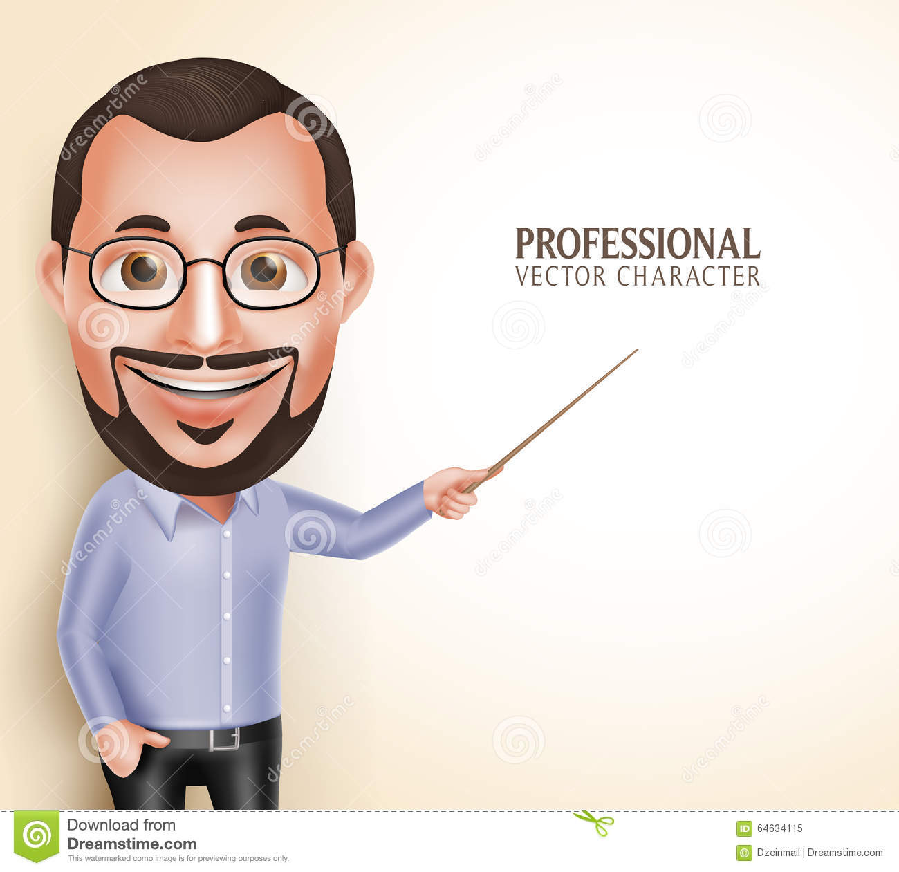 The Qualities of a Truly Professional Teacher