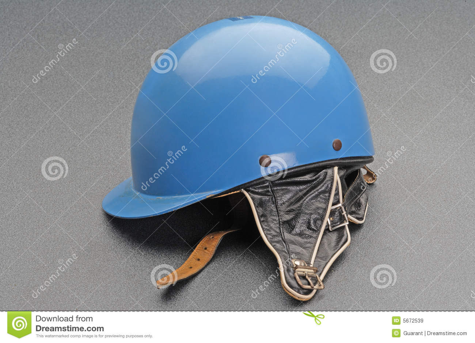 Race Track Lap Timer >> Old Racing Car Crash Helmet Royalty Free Stock Images - Image: 5672539