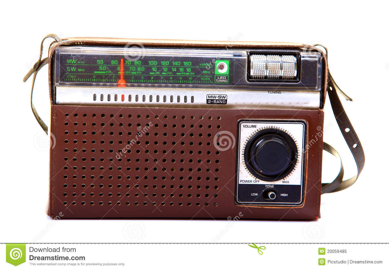 Usb Power Booster together with Semiconductor And Electronic Circuits moreover 1970s Collectible Roberts Rambler Radio together with Designing ham transmitter besides Royalty Free Stock Photo Old Radio Image20059485. on 5 transistor radio