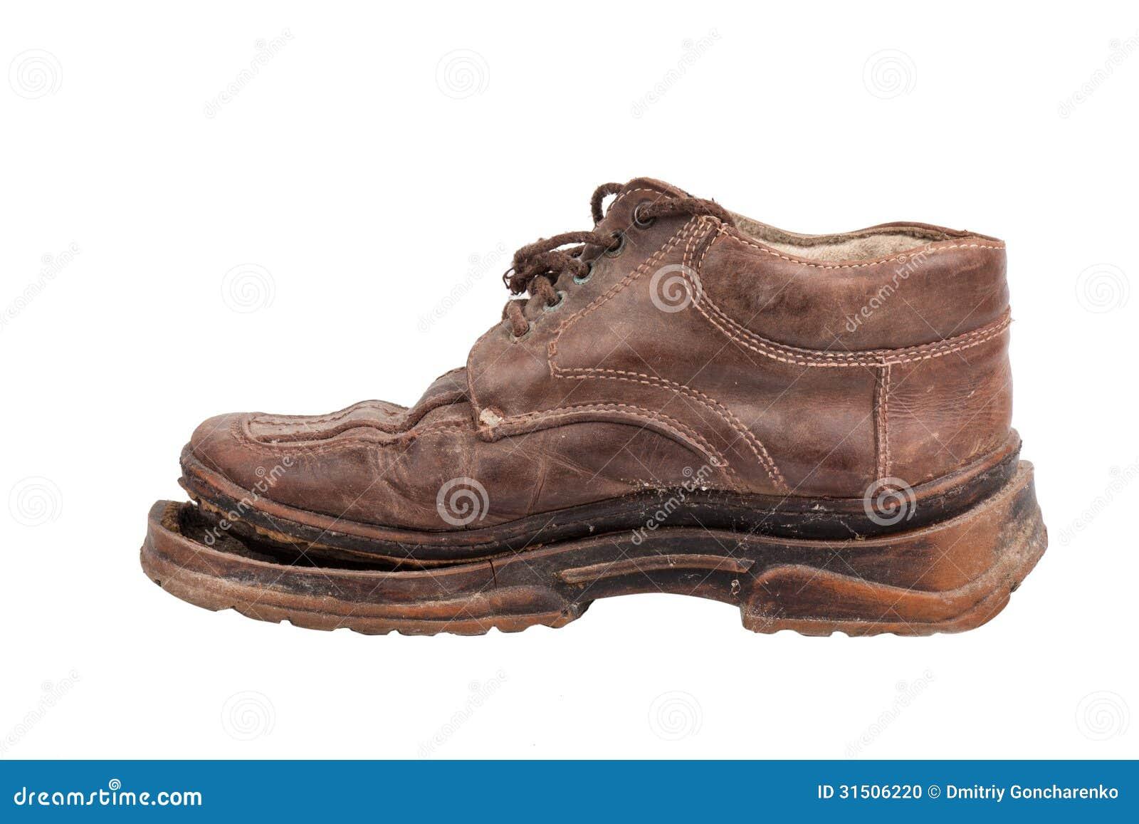 Shoe Sttock Prices