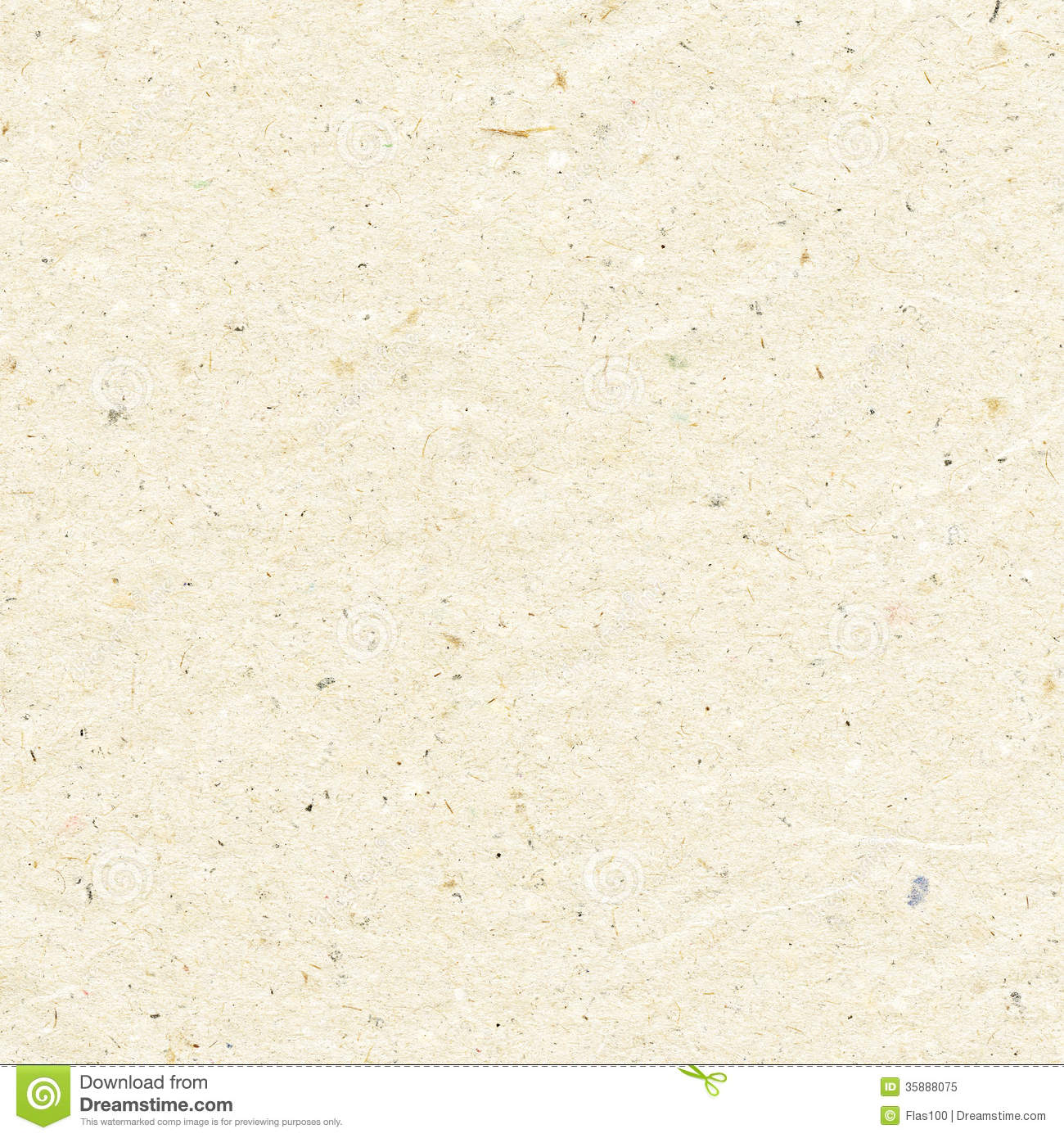 Old Recycled Paper Texture Royalty Free Stock Photo ...