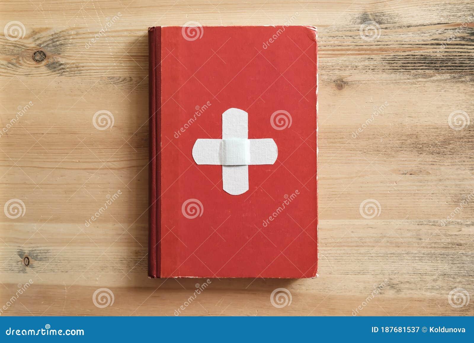 Redbook like IMS Primer