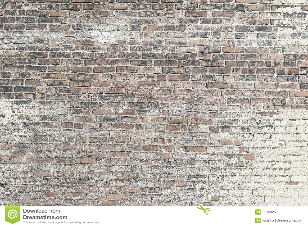 100 Red Brick Wall Texture Background Beautiful Old