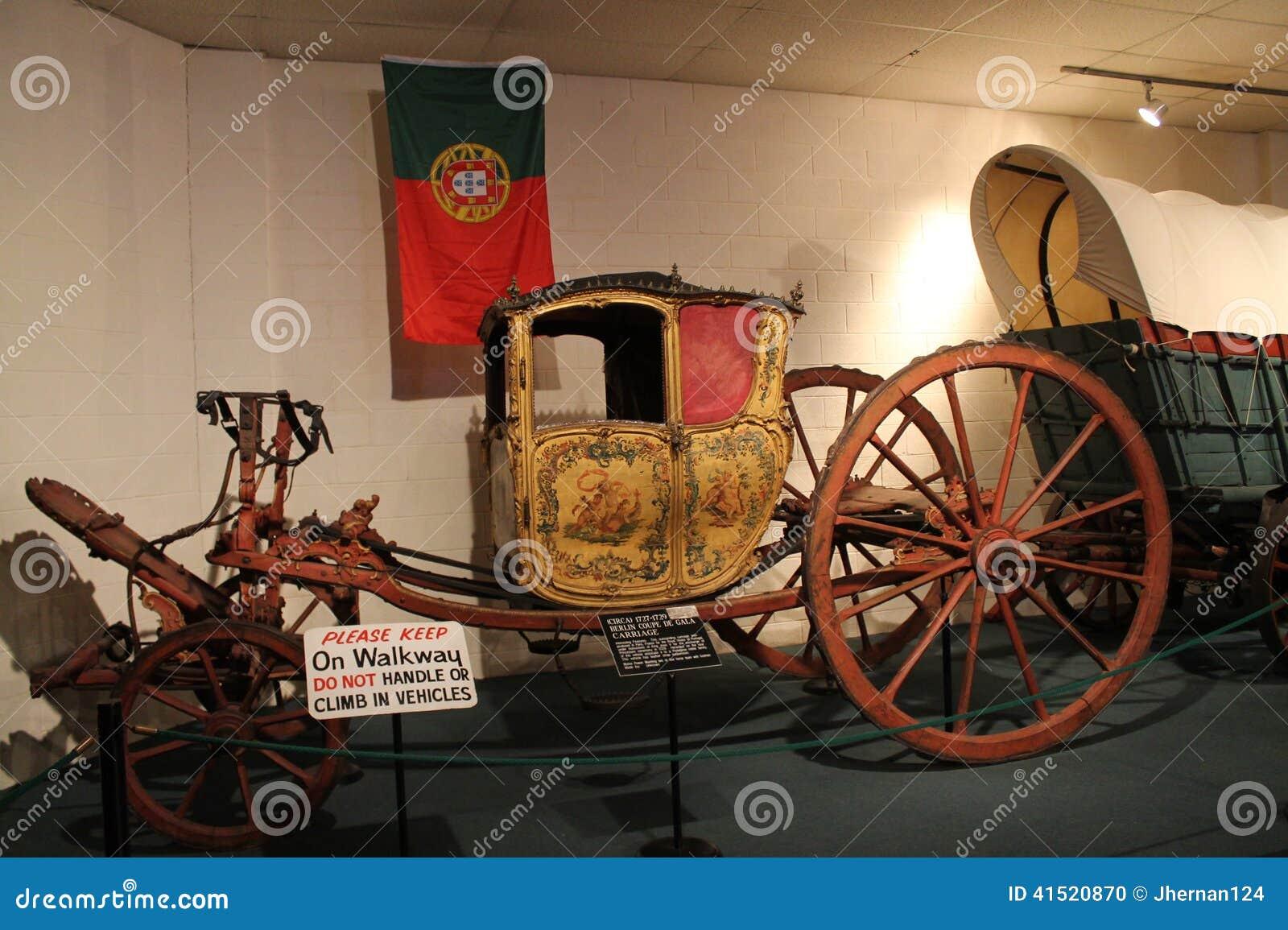 old royal carriage editorial image image 41520870. Black Bedroom Furniture Sets. Home Design Ideas